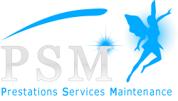 PSM - Prestations Services Maintenance